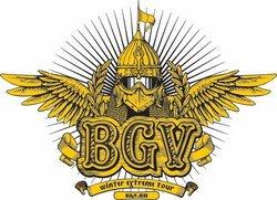 BGV Fest — заключительный этап BGV tour