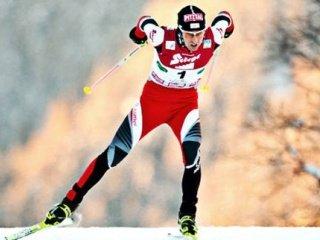 В командных соревнованиях двоеборцев победу праздновали австрийцы