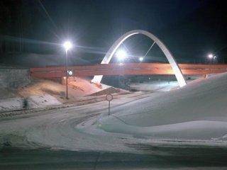 Чемпионат мира по биатлону в Ханты-Мансийске объявлен открытым