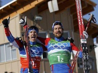 Лыжный спорт в России ждут перемены