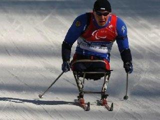 Российские паралимпийцы ежедневно собирают медали Чемпионата мира
