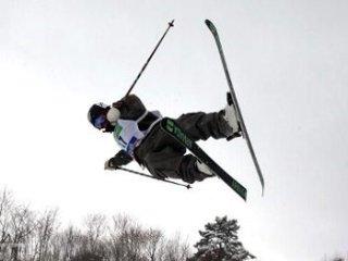 На Олимпиаде в Сочи будет представлено 6 новых дисциплин