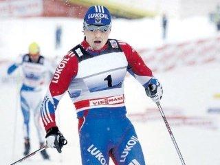 Итоги лыжного марафона на Камчатке