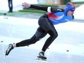 Семь этапов Кубка мира будет у конькобежцев в сезоне 2011/2012