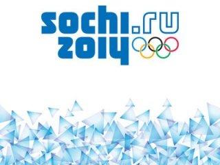 2 внебюджетных миллиарда долларов для олимпиады в Сочи