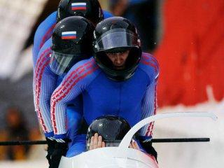 Составлен и утвержден список кандидатов в сборную России по скелетону и бобслею