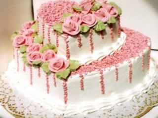 С днем рождения, Екатерина Юрьева и Анна Богалий-Титовец!