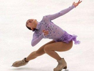 Япония примет чемпионат мира по фигурному катанию в 2014 году