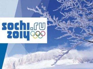 Дементьев, Матвеева, Юрьева и Ярошенко могут выступить на Олимпийских играх в Сочи