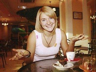 Екатерина Юрьева надеется выступить на Олимпиаде в Сочи