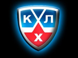 Первые ледовые баталии нового сезона КХЛ