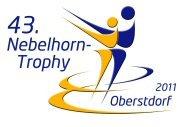 В Альпийских горах начинает новый сезон 2011-2012 18-летний бронзовый призер чемпионата России фигурист Жан Буш