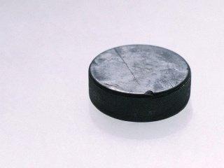 Континентальная Хоккейная Лига. Сезон 2011/12. 23-25 сентября. Результаты