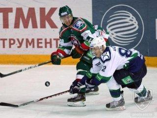 Континентальная Хоккейная Лига. Сезон 2011/12. 2-е октября. Результаты