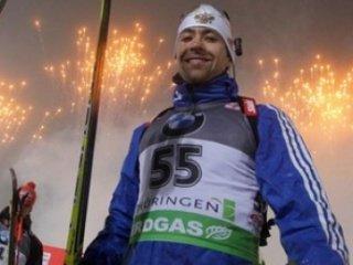 Андрею Маковееву - 29!