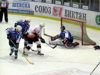 Континентальная Хоккейная Лига. Сезон 2011/12. 22-е октября. Результаты