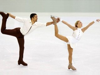 Итоги этапа Гран-при Skate America: россияне без медалей