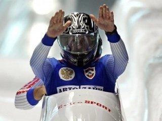 Объявлен состав сборной России по бобслею и скелетону на первые этапы Кубка мира