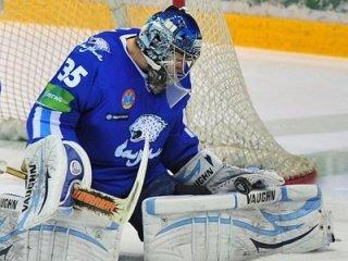 Континентальная Хоккейная Лига. Сезон 2011/12. 2-е декабря. Результаты