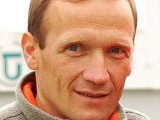 Владимир Драчев: стрелять наших ребят научите