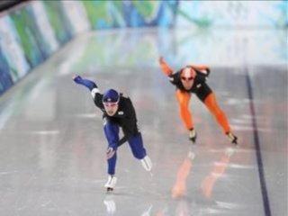 Итоги завершившегося третьего этапа Кубка мира по конькобежному спорту