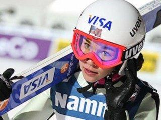 Итоги норвежского этапа Кубка мира по прыжкам на лыжах с трамплина