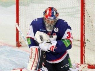 Континентальная Хоккейная Лига. Сезон 2011/12. 7-е декабря. Результаты