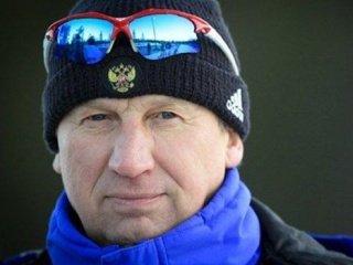 Валерий Польховский: сегодня хороший день для российского спорта