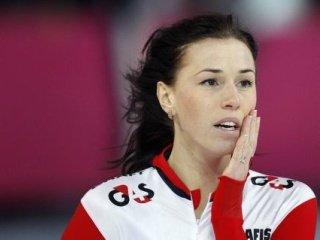 Екатерина Лобышева: прибавляю от старта к старту и очень хочу домой