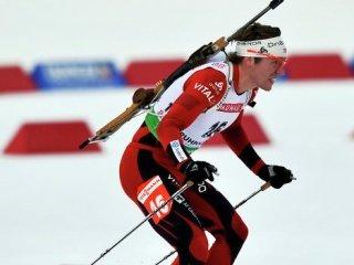 Эмиль-Хегле Свендсен: я готов соревноваться хоть каждый день