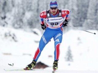 Назван состав сборной России по лыжным гонкам на пятый этап Кубка мира в Словении!