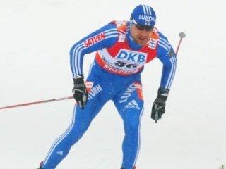Российские лыжники набирают ход?!