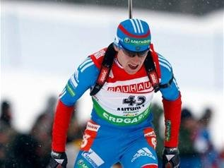 Чемпионат Европы по биатлону 2012. Итоги