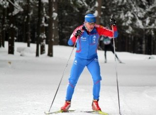 Иван Черезов примет участие в Кубке IBU