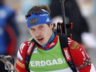 Устюгов  и Зайцева первыми из россиян стартуют в спринтерских гонках на чемпионате мира