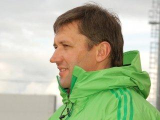 Павел Ростовцев: критерии оценки работы тренерского штаба должны быть прозрачными