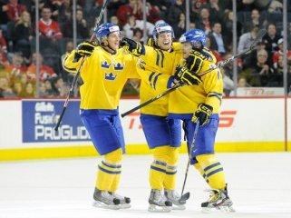 Чемпионат мира по хоккею с шайбой 2012 - Превью